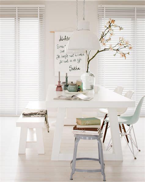 en mi espacio vital muebles recuperados  decoracion