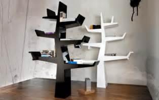 Design Ideas For Etagere Furniture Revista Digital Apuntes De Arquitectura Estanterias Y Libreros Cat 225 Logo De Muebles