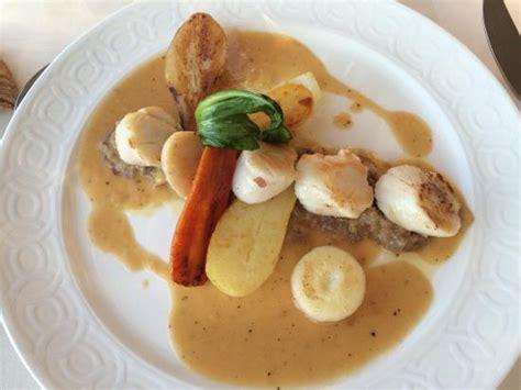 la cuisine de bertrand la cuisine de bertrand restaurant 22 quai