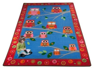 owl rug for classroom 49 best owls owls everywhere school images on owl classroom classroom