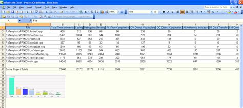 excel sle reports gidiye redformapolitica co