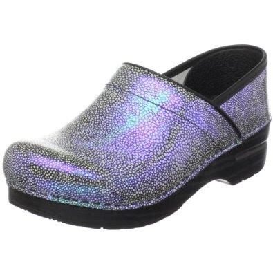 most comfortable nursing shoes dansko changed my products i