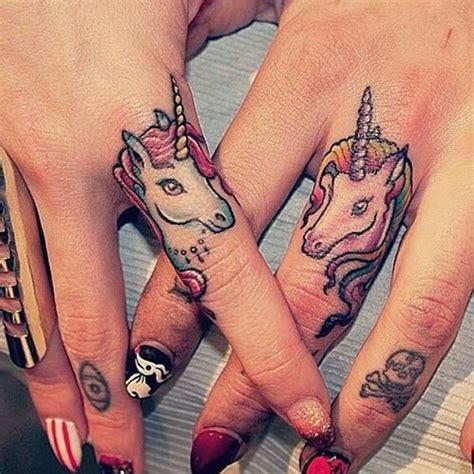 unicorn tattoo photo 48 impressive unicorn tattoos