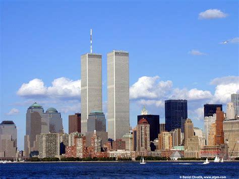 imagenes nuevas torres gemelas new york fotos de nueva york new york