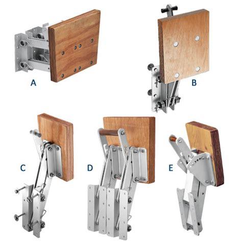 chaise moteur chaises moteurs relevables aluminium tableau bois plastimo
