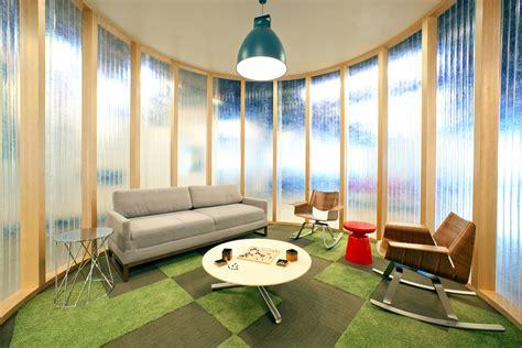 Unique Bathroom Lighting Ideas Office Designs Sleek Ebay Office Interior Showing Modern