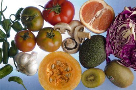 alimentazione dopo colecistectomia 187 colecisti dieta