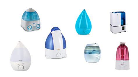 humidifier for room top 10 best humidifiers for your baby s room
