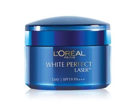 Harga Merk Pemutih Wajah 12 merk krim pemutih wajah yang aman dan bagus