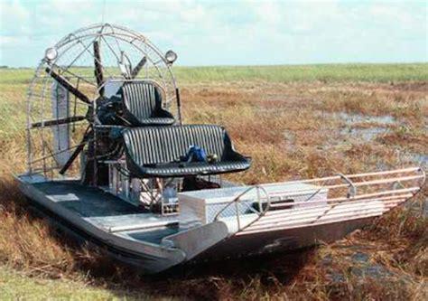 everglades boats in florida air boat federal regulations florida everglades jobs
