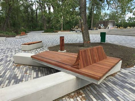 Urbanism Furniture by 1000 Images About Placemaking Furniture