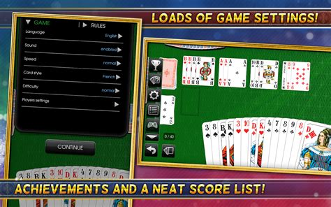 Play Store Without Id Rummy Free Card Android Apps On Play