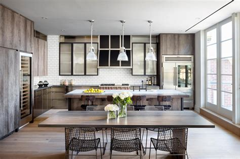 luxury apartment in new york luxury apartment in new york modern luxury in the