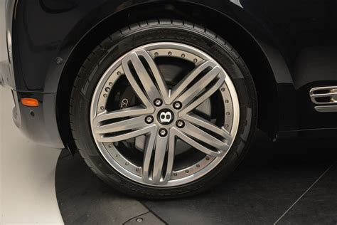 bentley wheels for sale 100 bentley wheels for sale cars for sale u2013