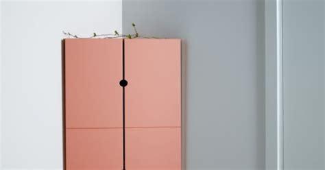 ikea ps 2014 corner cabinet best 229 mid century modern corner cabinets and cabinets