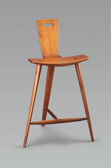Kursi Lipat Memancing Folding Three Legged Stool Chair 604 best images about furniture on donald o connor armchairs and furniture