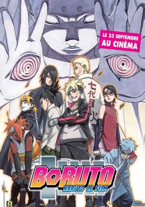 regarder film boruto vostfr boruto naruto le film streaming vostfr adn