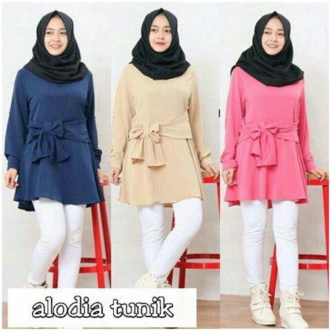 Atasan Blouse Wanita Rahma Top Supplier Baju Murah High Quality jual wanita search results tas wanita import tas