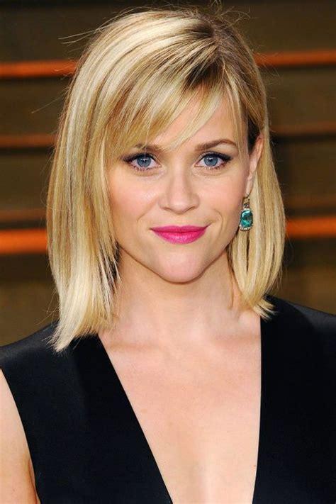 best 10 fine hair cuts ideas on pinterest medium 17 best ideas about fine hair bobs on pinterest fine
