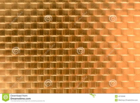 design pattern reflection metal pattern abstract stock photo image 42702690