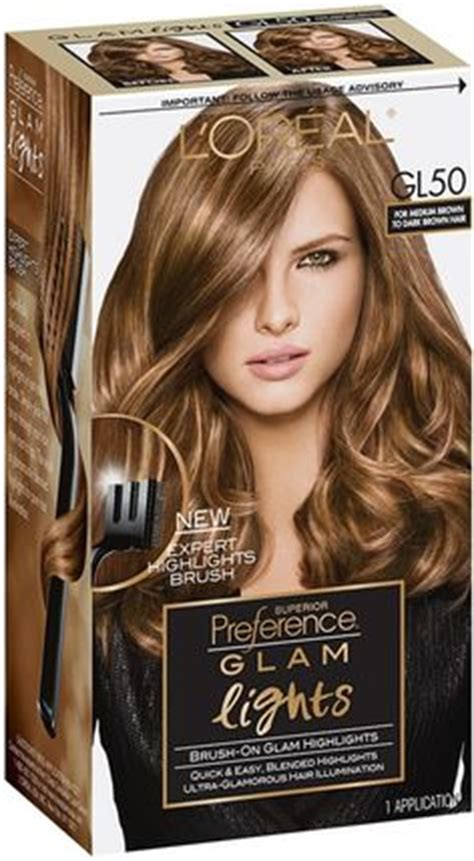 29 best images about loreal hair color on best hair chung and hair studio loreal hair color chart 1 loreal hair color chart hair hair color