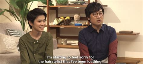 terrace house host netflix s terrace house is the delicate fleeting reality