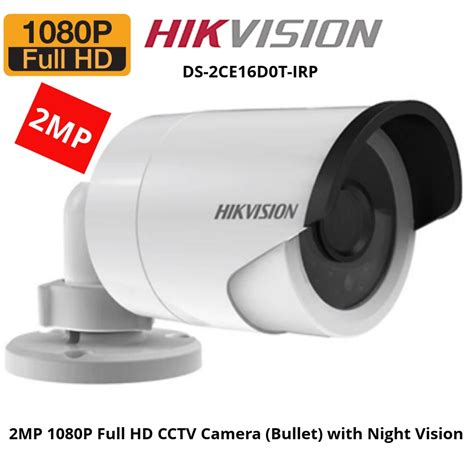Hd Cctv Hd 2mp Hs 752 2 mp cctv hikvision outdoor website komindo it cctv