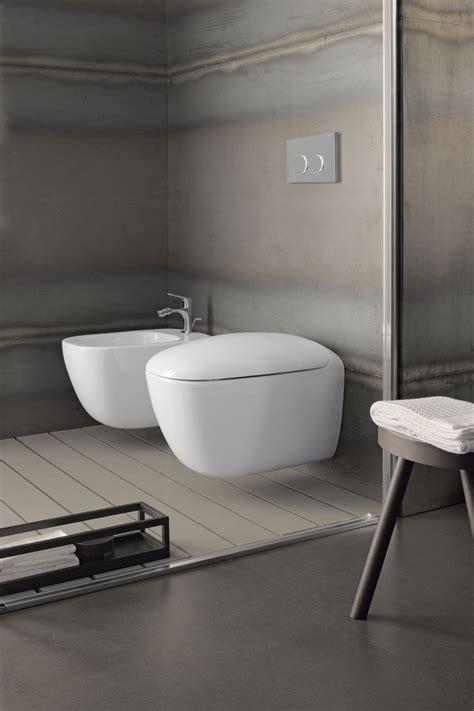 bidet suspendu geberit 25 best ideas about wc suspendu geberit on