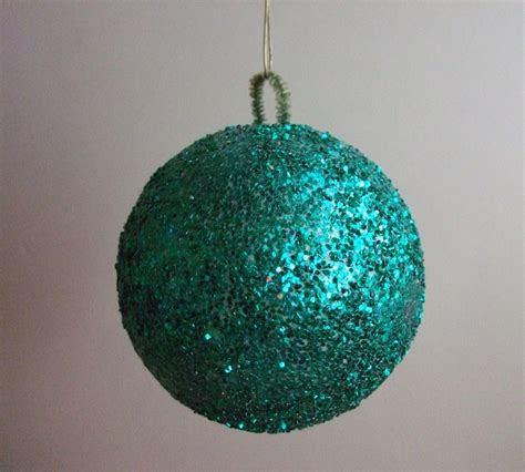 fifty shades christmas tree ornaments 25 best ideas about teal on teal tree turquoise