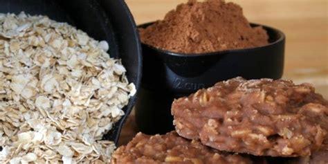 Mixer Kue Sederhana kamu nggak butuh oven dan mixer untuk bikin 7 resep kue ini yuk segera eksekusi