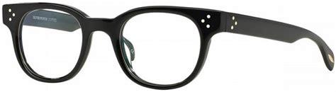images ban sunglasses vancouver washington