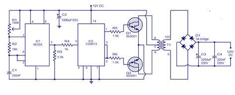 Limited Adaptor Dual Output D 50a 5v Dc 6a 12v Dc 2a simple circuit 12v to 120v dc dc converter audio