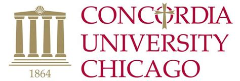Concordia Chicago Mba Singapore by The 10 Fastest Bachelor S Degree Programs