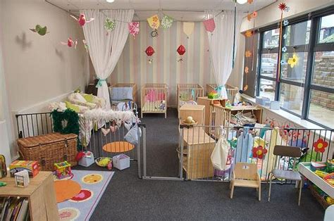 infant daycare room design ideas daycare ideas