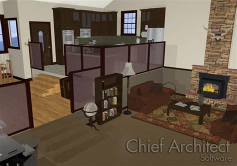 how to make a sunken living room creating a sunken living room