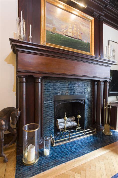 superb Living Room Design Ideas #6: Y2XvRfbGMQix.jpg