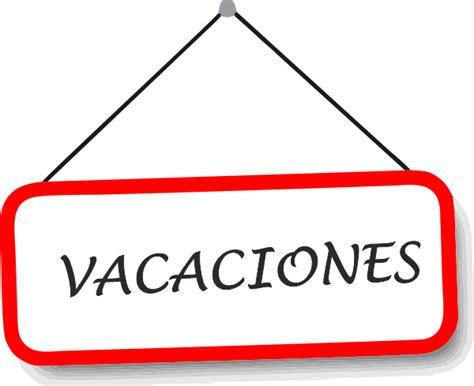 imagenes de vacaciones para bbm paseando por la historia vacaciones