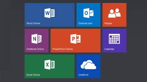 after touch friendly office coming to windows