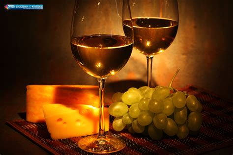 wine amp grapes hd wallpapers hairstyle qoutes tattoo