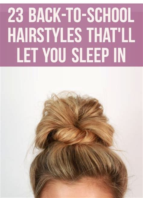 can you be put to sleep for c section 1000 images about lazy girl hairstyles on pinterest