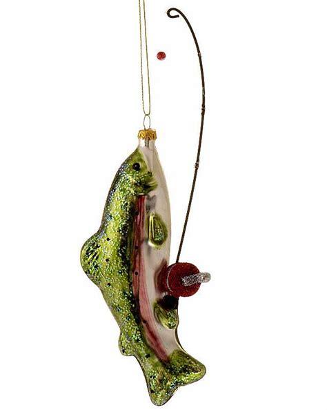 fish christmasornaments com