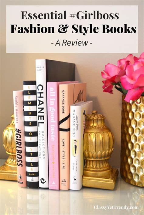 best fashion coffee table books best fashion coffee table books writehookstudio com