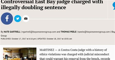 Contra Costa County Divorce Records Free Commission On Judicial Performance Report Pressure