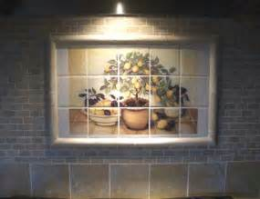 Tile Murals For Kitchen Backsplash backsplash photos kitchen backsplash pictures ideas tile murals
