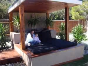 Canopy Poster Bed building daybed youtube