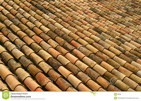 Mission House Plans by Spanish Roof Tiles Stock Photo Image Of Colourful Background 8098