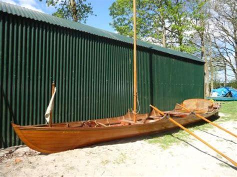 roeiboot in english roeiboten watersport advertenties in noord holland