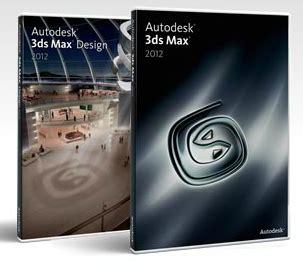 Buku Desain Interior Dengan 3ds Max 2009 Oleh Gilang W belajar grafis desain belajar komputer 3d