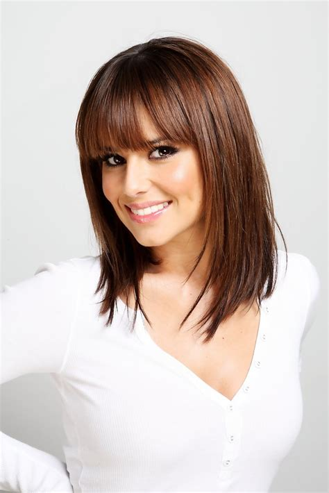 british hair cut images beautiful british girls hairstyles foto bugil bokep 2017