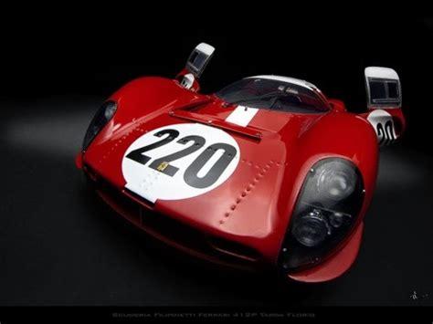 kumpulan judul film balap mobil gambar mobil balap mobil terbaru